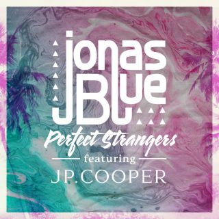 jonas_blue_perfect_strangers.jpg___th_320_0