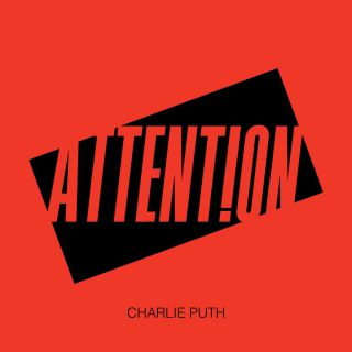 CHARLIE PUTH torna con il nuovo singolo ATTENTION