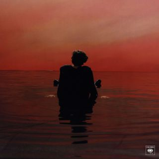"""Harry Styles singolo di debutto """"Sign of the Times"""""""