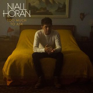 "Niall Horan torna nelle radio italiane con ""Too Much To Ask"""