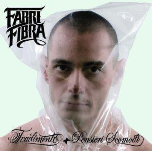 FABRI FIBRA feat. GEMITAIZ - La Pula Bussò