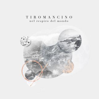 Tiromancino - Tra di noi