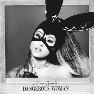 Ariana Grande torna con il suo nuovo singolo Into You