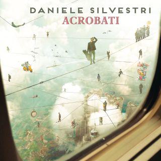Daniele Silvestri torna con un nuovo singolo POCHI GIORNI