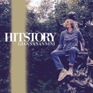 GIANNA NANNINI in radio la versione live di AMERICA