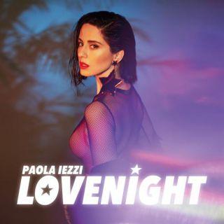 Paola Iezzi-Lovenight