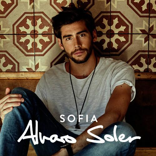 """Alvaro Soler è uscito """"Eterno Agosto Italian Edition"""""""
