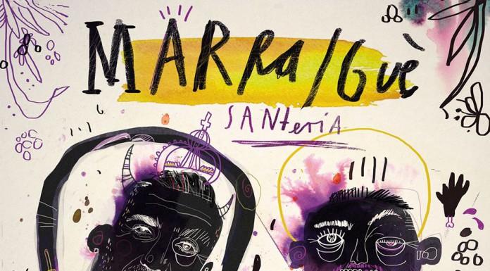 Insta lova il singolo dei rapper Marracash e Gué Pequeno