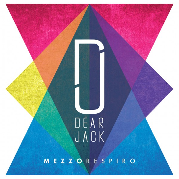 DEAR JACK - GUERRA PERSONALE