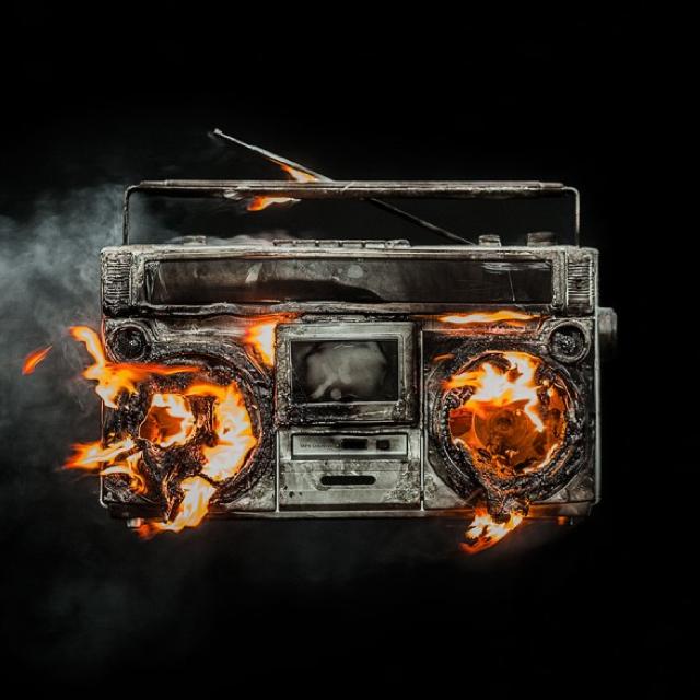 Green Day annunciano il nuovo singolo Bang Bang