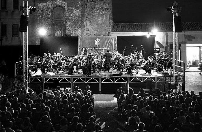 Arriva la seconda edizione di Castelbuono Classica
