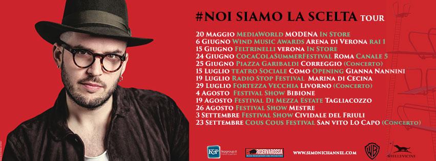 Paolo_simoni