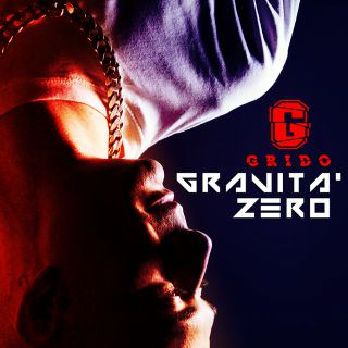 """""""Gravità Zero"""" segna il ritorno sulla scena musicale di Grido"""