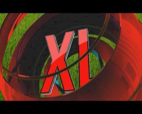 XL L'approfondimento sportivo sul Palermo calcio 4 puntata