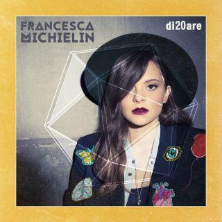 FRANCESCA MICHIELIN il nuovo singolo ALMENO TU