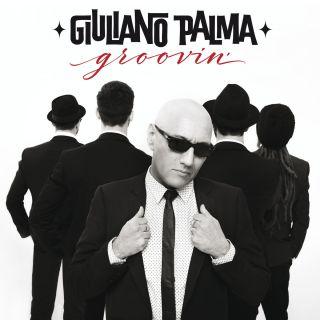 Giuliano Palma - Splendida giornata (feat. Fabri Fibra)