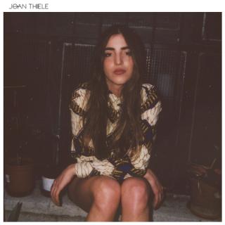 """JOAN THIELE """"LOST ONES"""" il nuovo singolo"""
