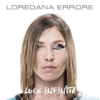 Loredana Errore - Nuovi giorni da vivere