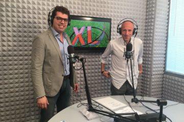 XL L'approfondimento sportivo sul Palermo calcio 8 puntata
