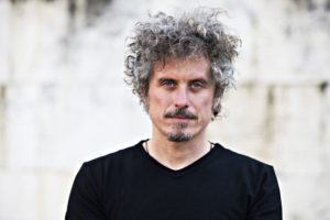 Niccolò Fabi in concerto a Catania @ Teatro Metropolitan | Catania | Sicilia | Italia