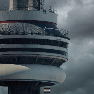 "DRAKE feat. Rihanna il nuovo singolo ""TOO GOOD"""