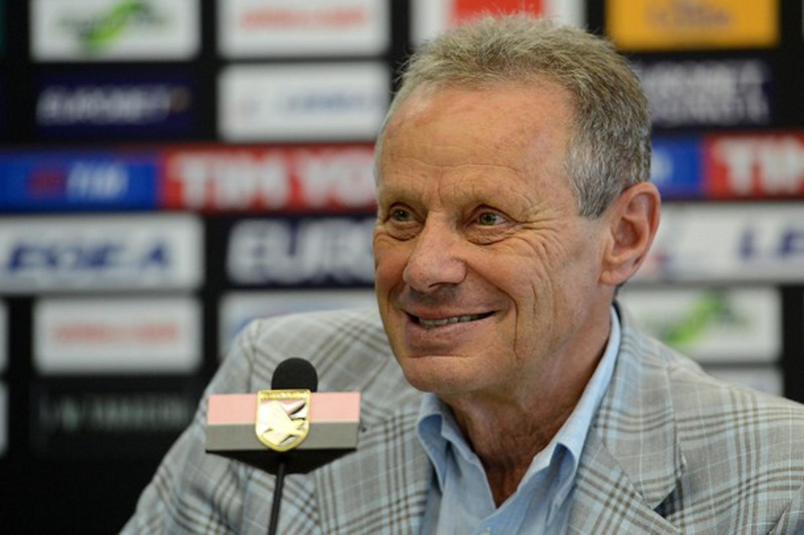 XL L'approfondimento sportivo sul Palermo calcio 9 puntata