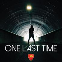 Il primo singolo dei JLB - ONE LAST TIME