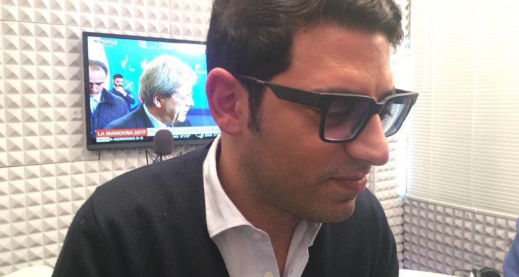 Mattino On AIR con Vincenzo Canzone 35° Puntata