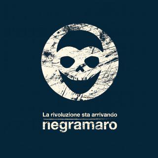 NEGRAMARO arriva in radio il singolo LO SAI DA QUI