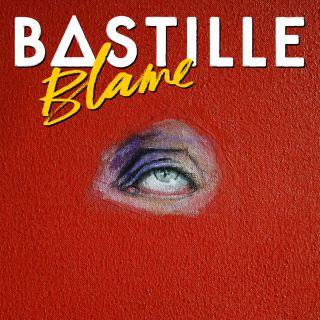 """""""Blame"""" è il nuovo singolo dei BASTILLE estratto dall'ultimo album """"Wild World"""""""