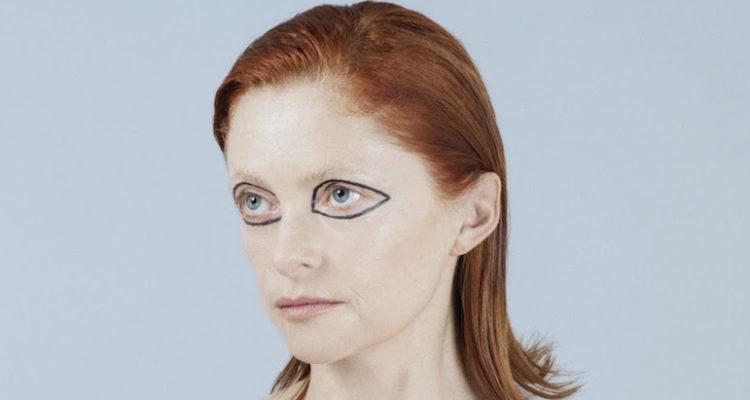 GOLDFRAPP a marzo il nuovo album Silver Eye