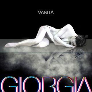 VANITÀ il nuovo singolo estratto da ORONERO