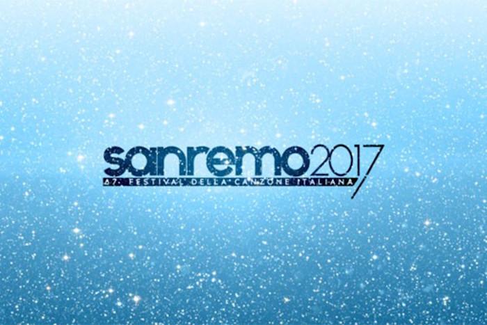Finalmente Svelato il programma delle serate di Sanremo 2017