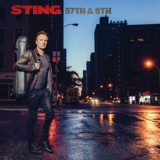 Arriva il secondo singolo di STING – One Fine Day