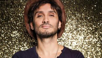 """Sanremo 2017: online il video """"PORTAMI VIA"""" di FABRIZIO MORO"""