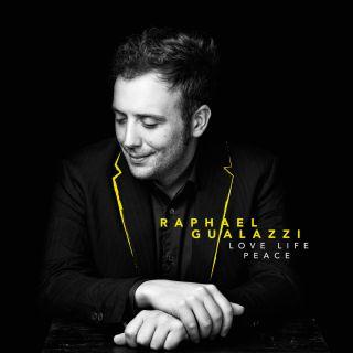 RAPHAEL GUALAZZI - Buena Fortuna (feat. Malika Ayane)