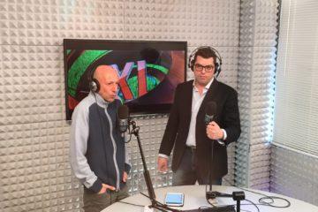 XL L'approfondimento sportivo sul Palermo