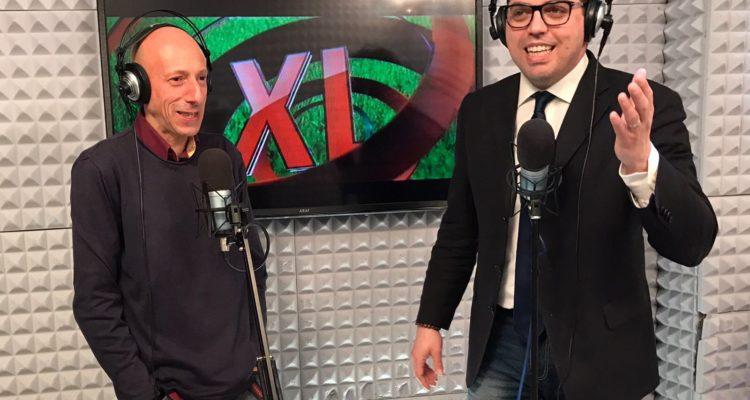 XL L'approfondimento sportivo sul Palermo calcio 35 puntata