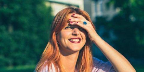 Chiara – Fermo immagine il nuovo singolo