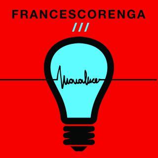 FRANCESCO RENGA - NUOVA LUCE