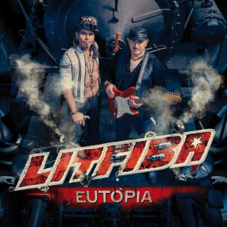 I Litfiba e la canzone dedicata a Lea Garofalo nell'album Eutòpia