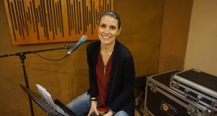 MedLIVE: MUSICA LIVE ALLA RADIO con il SUONO DI BILL