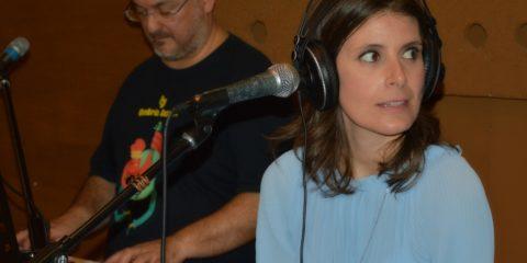 """MedLIVE: MUSICA LIVE ALLA RADIO con """"Jazz: istruzioni per l'uso"""""""