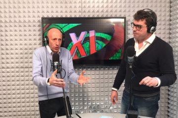 XL L'approfondimento sportivo sul Palermo calcio 37 puntata