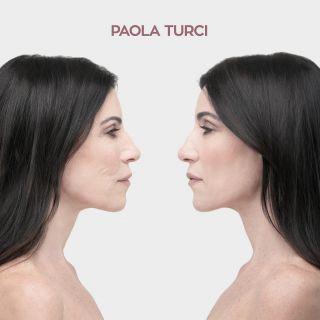 """Nuovo singolo per PAOLA TURCI """"LA VITA CHE HO DECISO"""""""