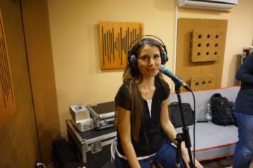 MedLIVE: MUSICA LIVE ALLA RADIO con i JJ Daddy