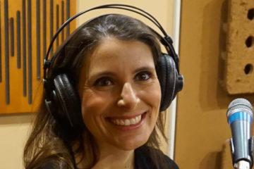 MedLIVE: MUSICA LIVE ALLA RADIO con Le voci del Sud