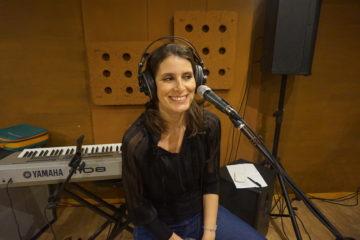 """MedLIVE: MUSICA LIVE ALLA RADIO con i """"Four Guys One Carbonara"""""""