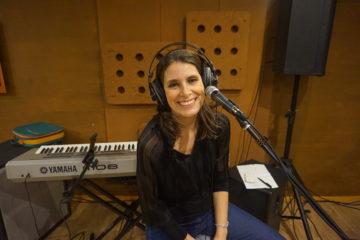 """MedLIVE: MUSICA LIVE ALLA RADIO con gli """"Agnello"""""""