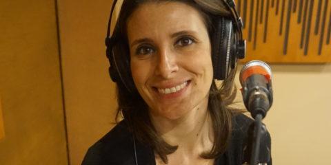 """MedLIVE: MUSICA LIVE ALLA RADIO con gli """"Hard Horns"""""""